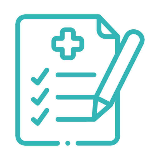 icon_Scope_Medical_Writing